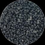 PP C-207 Black