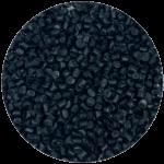 PPIG-Black