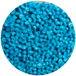 PPIG-Blue