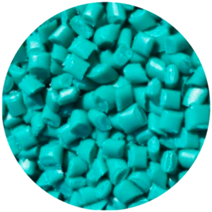 PPIG-Green
